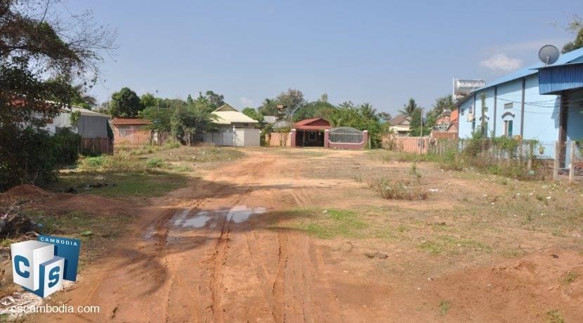 1251 sq m-land-sale-siem reap170$ (2)