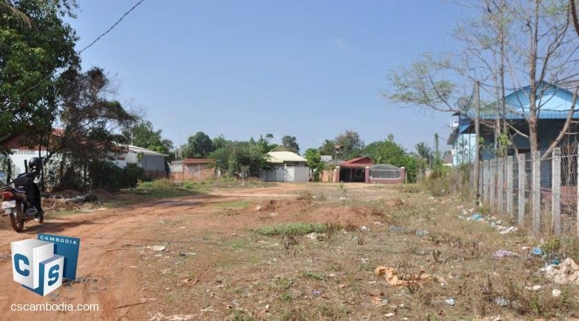 1251 sq m-land-sale-siem reap170$ (5)