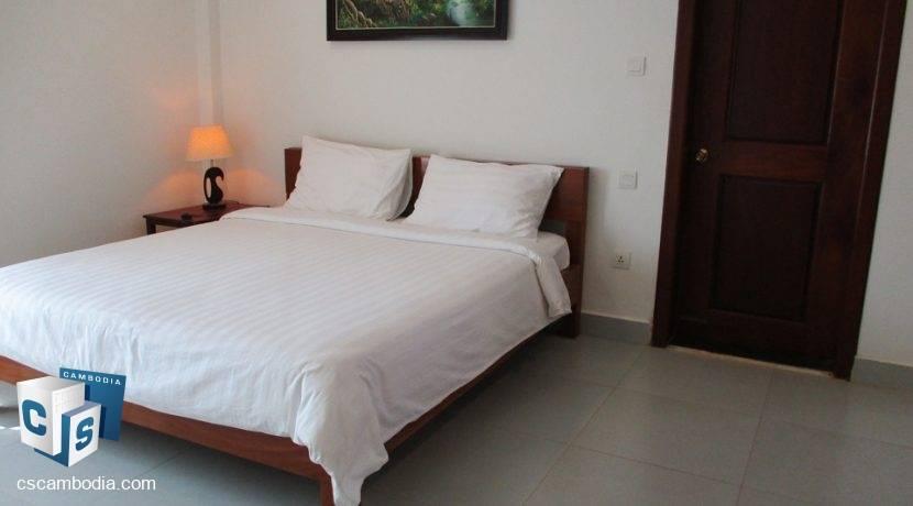 13-bed-apartment -rent-siem reap-350$ (11)