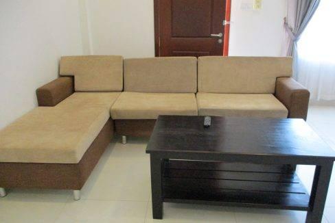 13-bed-apartment -rent-siem reap-350$ (16)