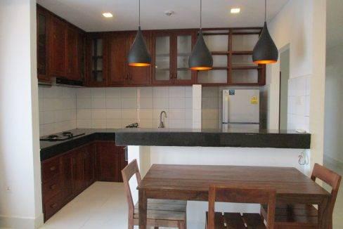 13-bed-apartment -rent-siem reap-350$ (17)