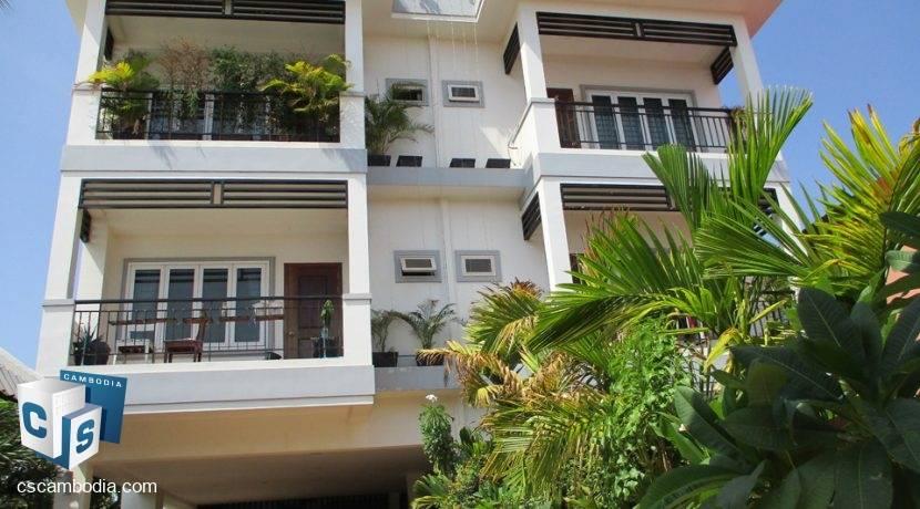 13-bed-apartment -rent-siem reap-350$ (22)