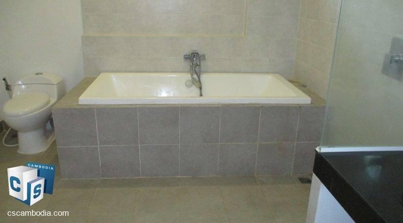 13-bed-apartment -rent-siem reap-350$ (6)