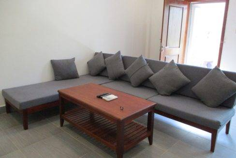 13-bed-apartment -rent-siem reap-350$ (8)