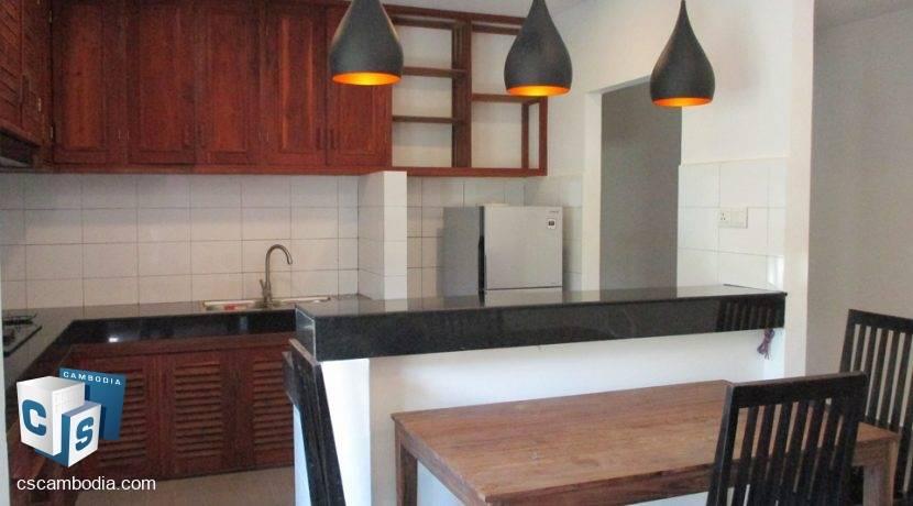 13-bed-apartment -rent-siem reap-350$ (9)