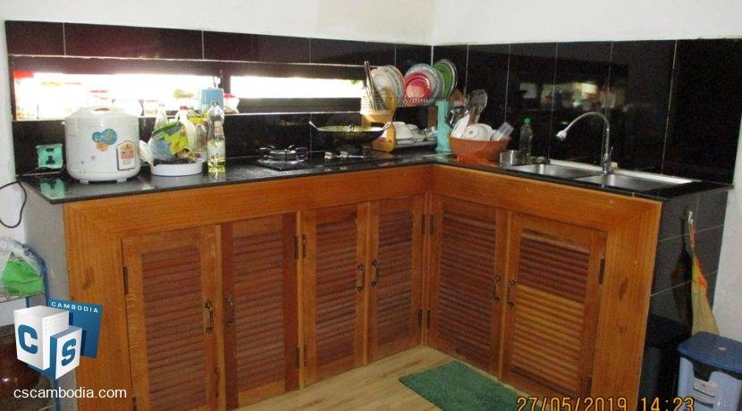 14-bed-house -rent-siem reap-1500$ (11)