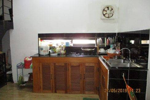 14-bed-house -rent-siem reap-1500$ (12)