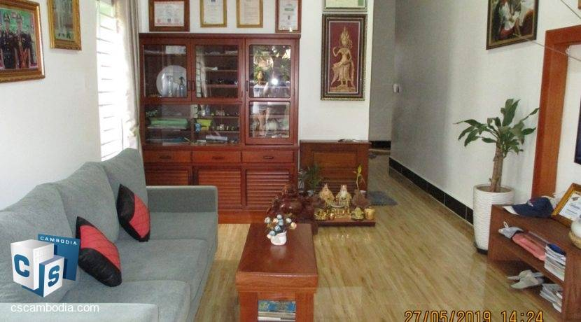14-bed-house -rent-siem reap-1500$ (15)