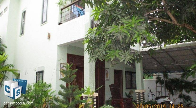 14-bed-house -rent-siem reap-1500$ (16)