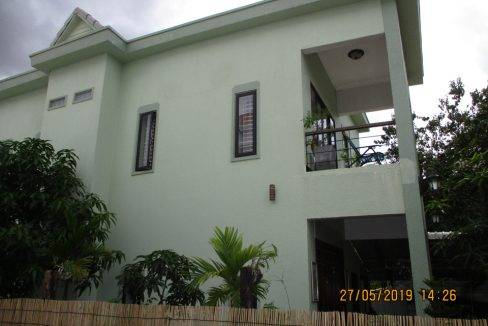 14-bed-house -rent-siem reap-1500$ (17)