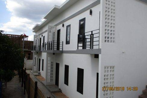 14-bed-house -rent-siem reap-1500$ (23)