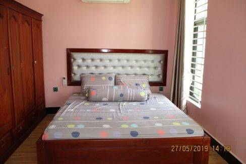 14-bed-house -rent-siem reap-1500$ (5)