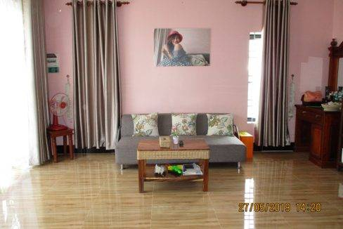 14-bed-house -rent-siem reap-1500$ (6)