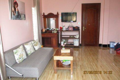 14-bed-house -rent-siem reap-1500$ (9)