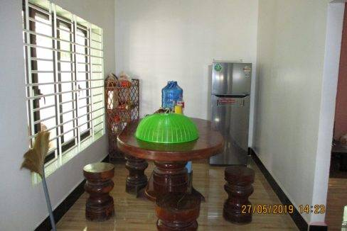 14-bed-house-ssale-siem reap 500000$ (13)