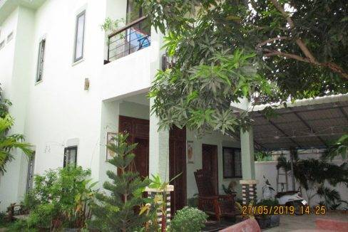 14-bed-house-ssale-siem reap 500000$ (16)