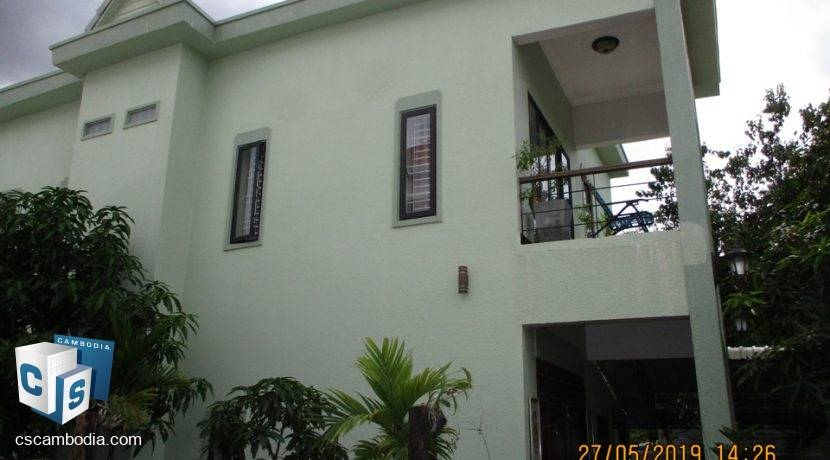 14-bed-house-ssale-siem reap 500000$ (17)