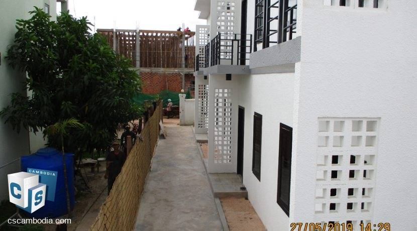 14-bed-house-ssale-siem reap 500000$ (25)