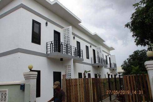 14-bed-house-ssale-siem reap 500000$ (27)