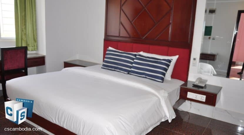 15-bed-guesthouse-rent-siem reap-$2000 (12)
