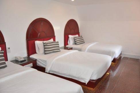 15-bed-guesthouse-rent-siem reap-$2000 (14)
