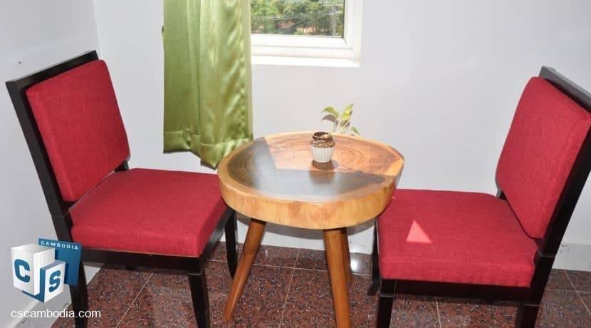 15-bed-guesthouse-rent-siem reap-$2000 (16)