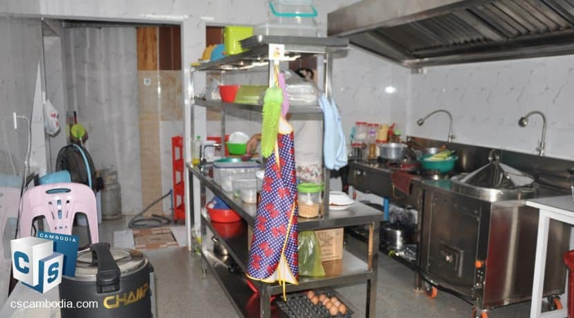 15-bed-guesthouse-rent-siem reap-$2000 (19)