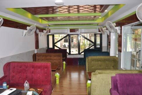15-bed-guesthouse-rent-siem reap-$2000 (20)