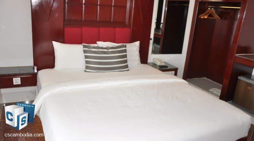 15-bed-guesthouse-rent-siem reap-$2000