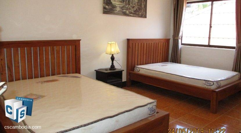 17-gusethouse-rent siem reap-4000$ (13)