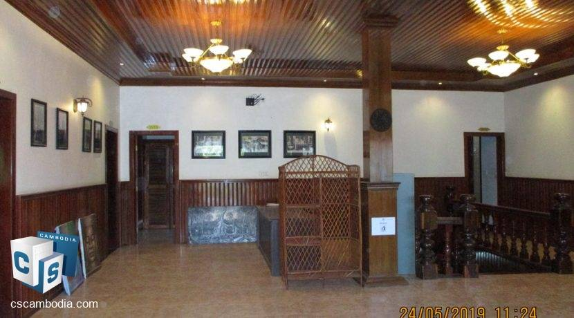 17-gusethouse-rent siem reap-4000$ (17)