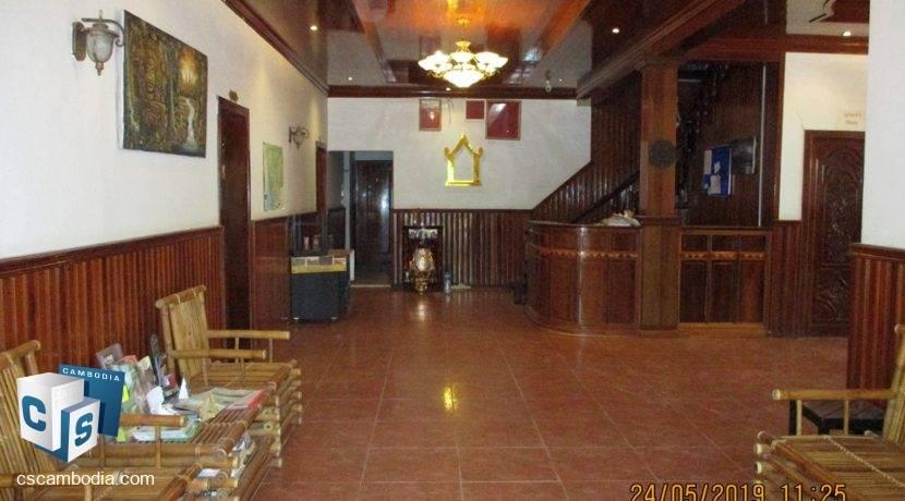 17-gusethouse-rent siem reap-4000$ (19)