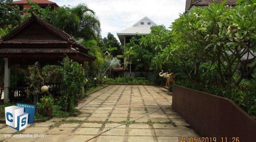 17-gusethouse-rent siem reap-4000$ (23)