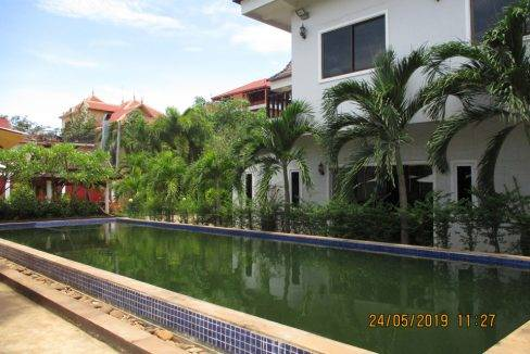 17-gusethouse-rent siem reap-4000$ (24)