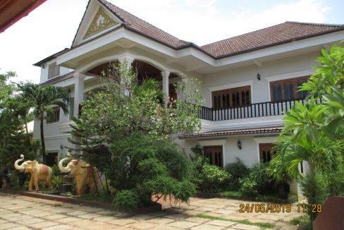 17-gusethouse-rent siem reap-4000$ (26)