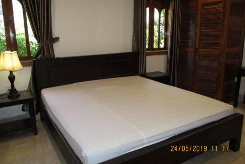17-gusethouse-rent siem reap-4000$ (6)