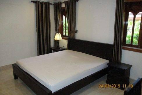 17-gusethouse-rent siem reap-4000$ (8)