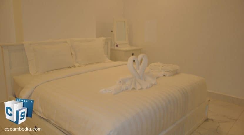 1bed-apartment-rent-siem reap (6)