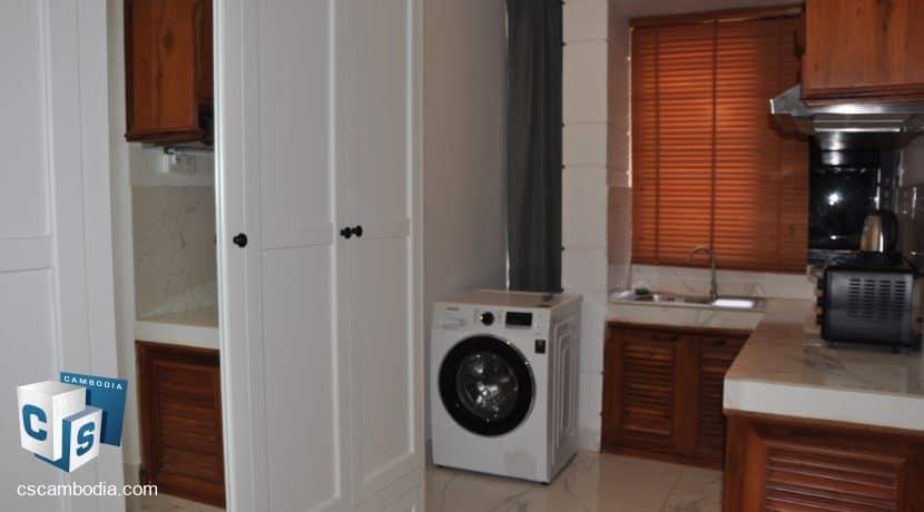 1bed-apartment-rent-siem reap (8)
