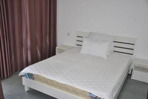 1unit-1bed-apartment-rent-siem reap-400$