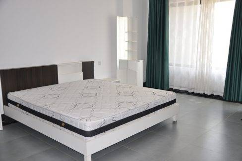 1unit-1bed-apartment-rent-siem reap-400$ (16)