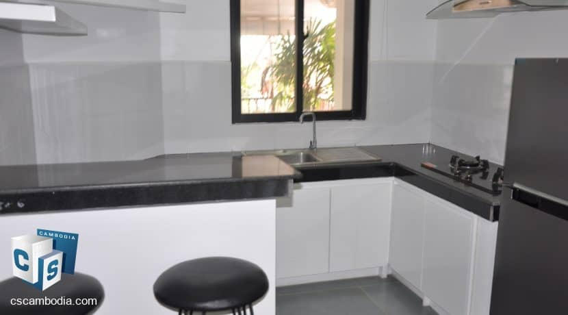 1unit-1bed-apartment-rent-siem reap-400$ (17)
