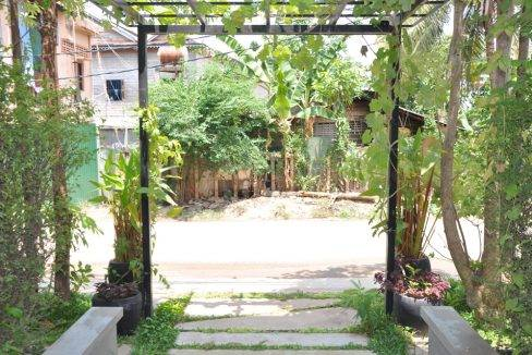 1unit-1bed-apartment-rent-siem reap-400$ (22)