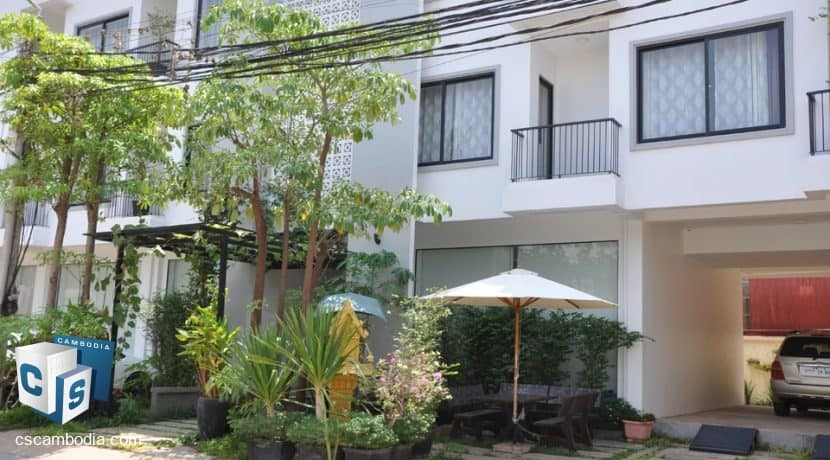 1unit-1bed-apartment-rent-siem reap-400$ (23)