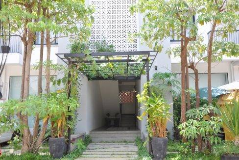 1unit-1bed-apartment-rent-siem reap-400$ (24)