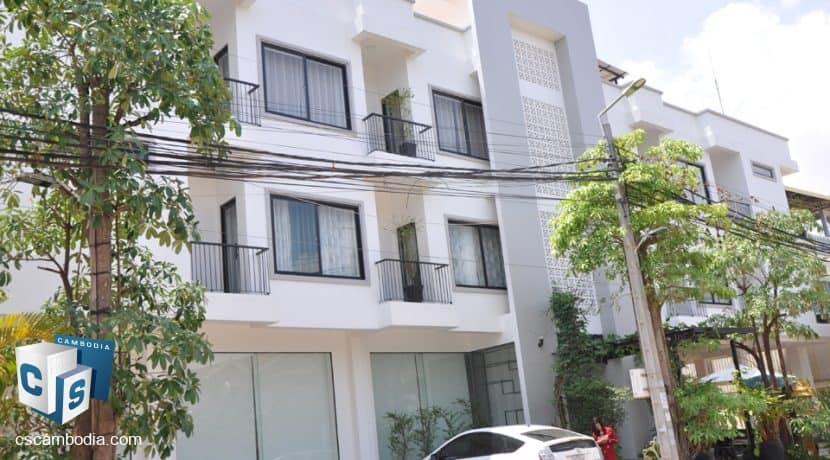 1unit-1bed-apartment-rent-siem reap-400$ (25)