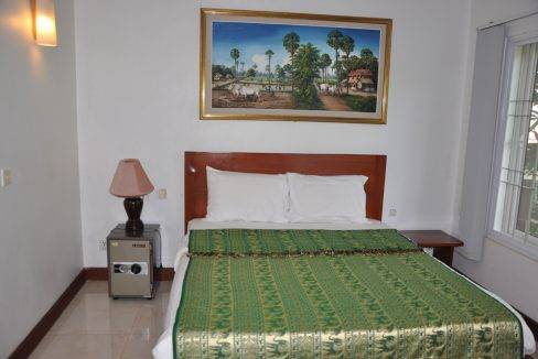 2-bed-apaetment-rent-siem reap-910$ (10)