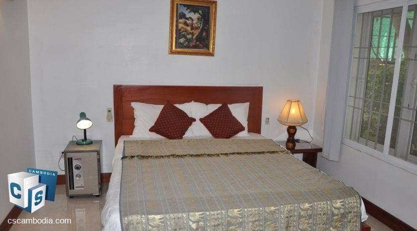 2-bed-apaetment-rent-siem reap-910$