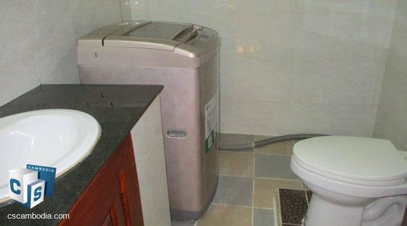 2-bed-apartment-rent-Siem reap -750$ (10)