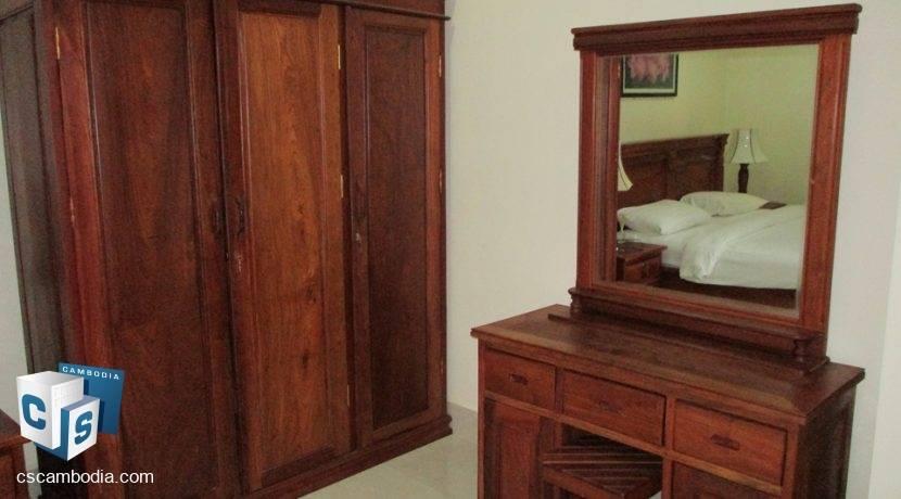 2-bed-apartment-rent-Siem reap -750$ (14)